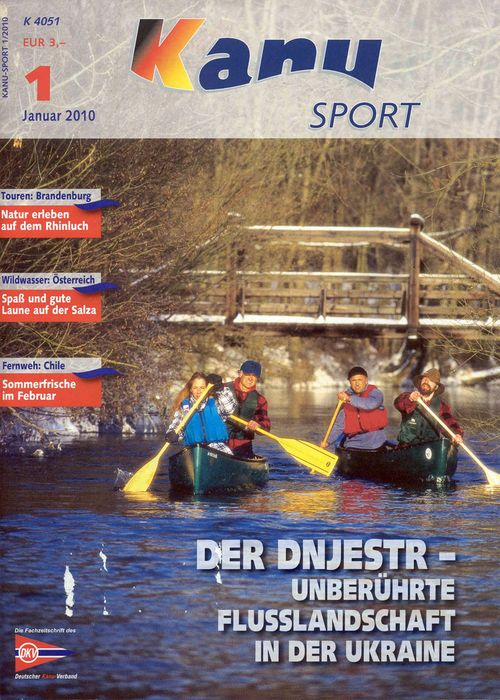 Dkv-kanusport_2010-01-titel_screen