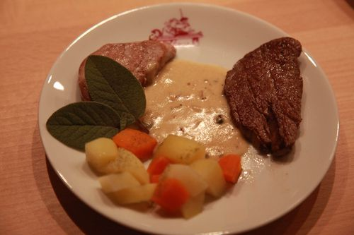 KochshowGewerbeschau13Steak_0020