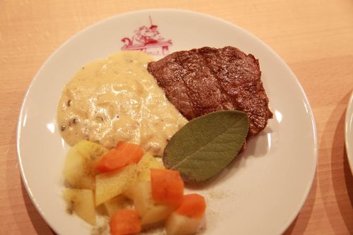 KochshowGewerbeschau13Steak_0022