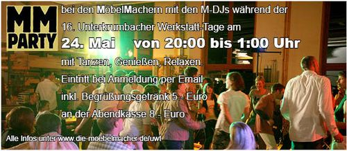 FlyerMMParty14WEBS1