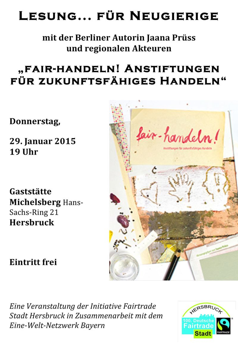 FairTradeLesung15