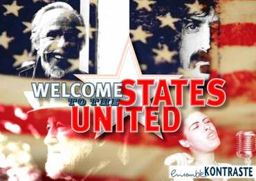 Poka_welcome_america_korr1